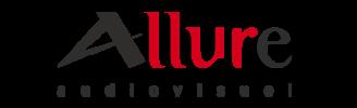 Allure Audiovisuel